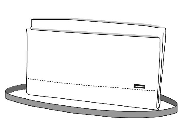 F271-Masikura