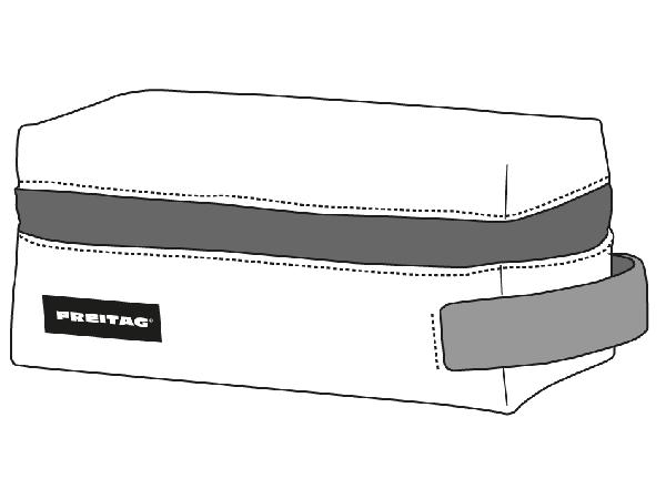 F35-Cheyenne