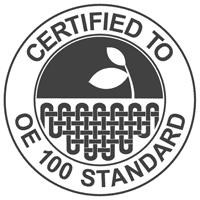 Organic Content Standard (OCS)