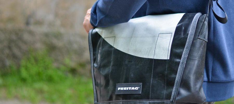 FREITAG® - Taschen