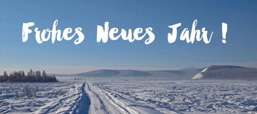 Frohes-Neues-Jahr-2018