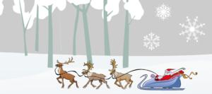 Ideen Weihnachten