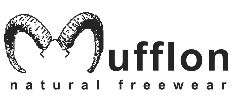 Mufflon-Logo
