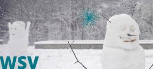 Winterschlussverkauf bei Kult-Design-Unikate