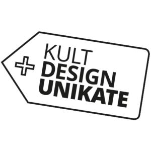 Logo-KDU-URL-Zeile