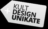 Logo-Kult-Design-Unikate
