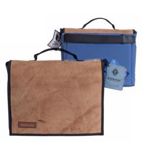 Laptoptasche Kasten B 15 Zoll