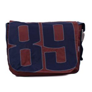 Segeltuchtasche Urban Bag L 89