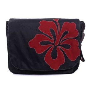 Segeltuchtasche Urban Bag L