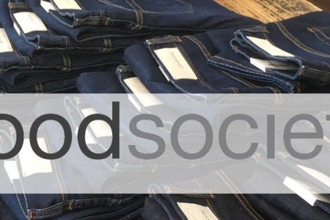 Banner-Goodsociety