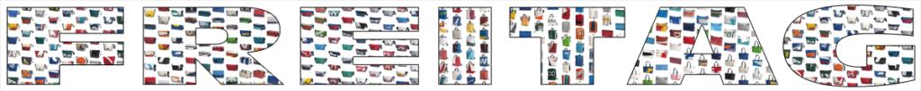 FREITAG - LKW-Planentaschen und Accessoires aus recycelter LKW-Plane