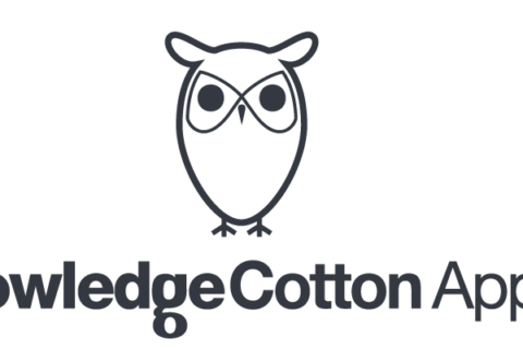 Logo_Knowledge_Cotton_Apparel