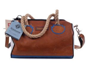 Tasche Prototyp 20 A von Zirkeltraining™