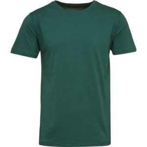 knowledge-cotton-apparel-basic-fit-o-neck-tee-baybarry
