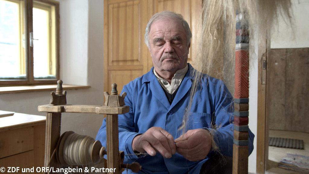 Flachsbauer Stefan Fölser