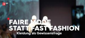 Faire-Mode-statt-Fast-Fashion-900-400