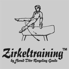 Zirkeltraining™