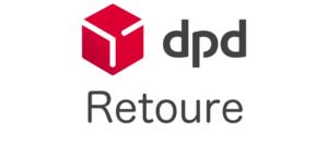 DPD Retoure