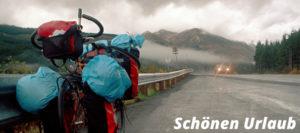 Fahrrad-Urlaub-900-400