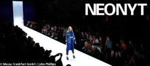 Fashion-Week-Berlin