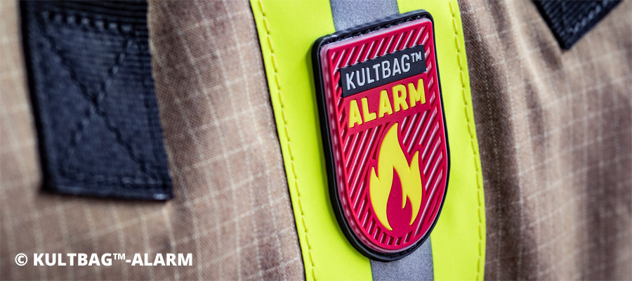 Banner Blogbeitrag KULTBAG™ ALARM