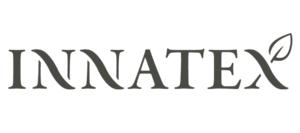 INNATEX-Logo