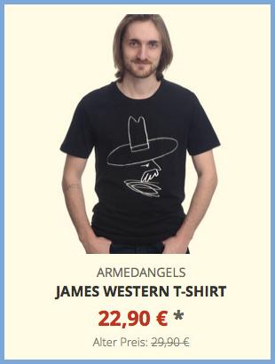 James-Western-T-Shirt