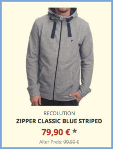 Zipper-Classic-blue-striped