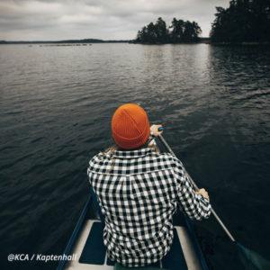 Korrö,-Småland @KCA / kaptenhall-3