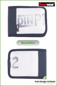 feuerwear-geldboerse-fred-weiss-a-7772