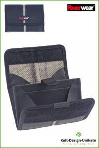feuerwear-geldboerse-tyler-schwarz-a-6350
