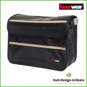 feuerwear-laptoptasche-scott-13-schwarz-a-6856