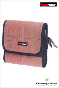 feuerwear-umhaengetasche-carl-rot-a-8035