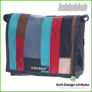 ichichich-umhaengetasche-recyceltes-leder-a-7860