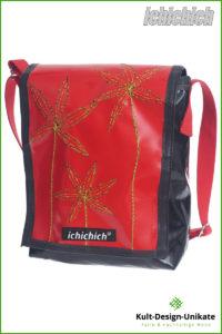 ichichich-umhaengetasche-rot-a-7864