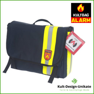 kultbag-alarm-laptoptasch-london1666-1