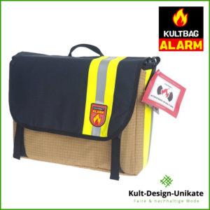kultbag-alarm-laptoptasch-london1666-6