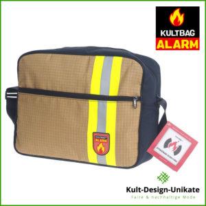 kultbag-alarm-retro-sporttasche-loki-3