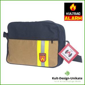 kultbag-alarm-retro-sporttasche-loki-4