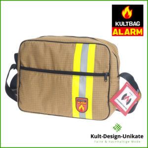 kultbag-alarm-retro-sporttasche-loki-6