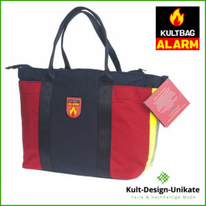 kultbag-alarm-shopper-hestia-m-3