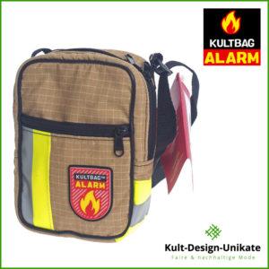 kultbag-alarm-sling-bag-florian-1