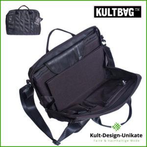 kultbag-business-15-schwarz-schwarz-a-5636