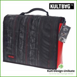 kultbag-laptoptasche-auckland-a-7486