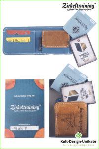 zirkeltraining-geldboerse-bank-s-a-8097