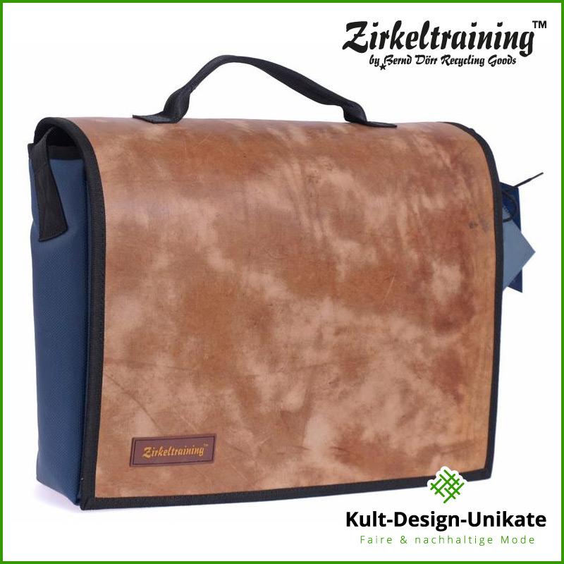 zirkeltraining-laptoptasche-kasten-b-15-a-6766