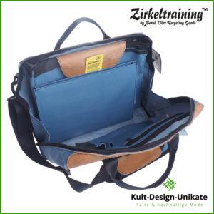 zirkeltraining-laptoptasche-sportdirektor-15-a-7276