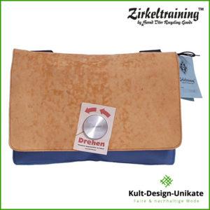 zirkeltraining-laptoptasche-stufenbarren-15-a-7208