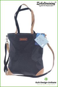 zirkeltraining-shopper-kuer-schwarz-a-7721