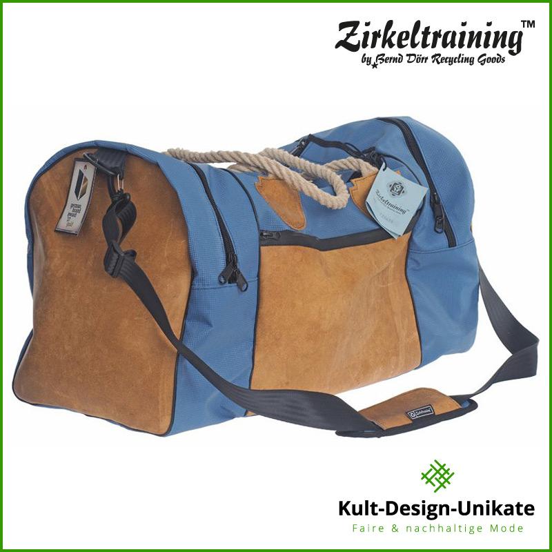 zirkeltraining-sporttasche-sportlehrer-xl-a-7696